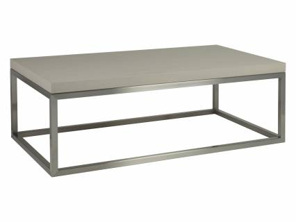 Arturo Rectangular Cocktail Table