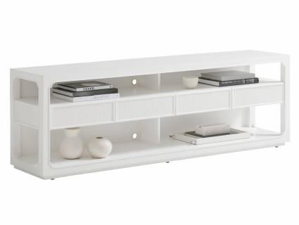Brookfield Media Console