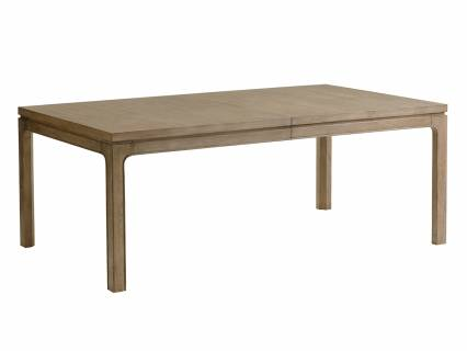 Concorde Rectangular Dining Table